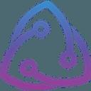 Biểu tượng logo của Bridge Protocol