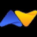 Biểu tượng logo của LocalCoinSwap