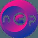 Biểu tượng logo của Newton Coin Project
