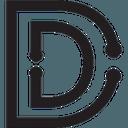 Biểu tượng logo của DACC