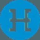 Biểu tượng logo của Hdac