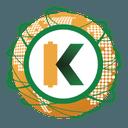 Biểu tượng logo của KWHCoin
