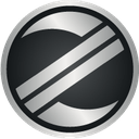 Biểu tượng logo của ZMINE