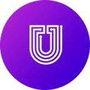 Biểu tượng logo của YOU COIN