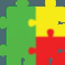 Biểu tượng logo của Thore Cash