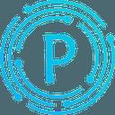 Biểu tượng logo của Promotion Coin