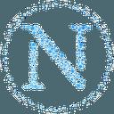 Biểu tượng logo của NAM COIN