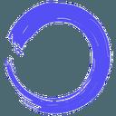 Biểu tượng logo của Kora Network Token
