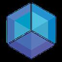 Biểu tượng logo của Social Lending Token