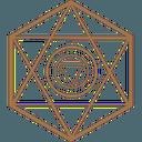 Biểu tượng logo của Alchemint Standards