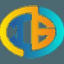 Biểu tượng logo của IGToken