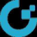 Biểu tượng logo của GSENetwork