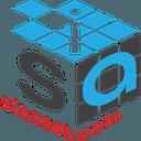 Biểu tượng logo của SiaCashCoin
