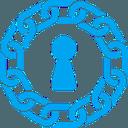 Biểu tượng logo của BaaSid