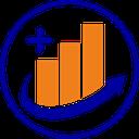 Biểu tượng logo của Compound Coin
