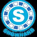 Biểu tượng logo của ShowHand