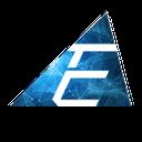 Biểu tượng logo của SuperEdge