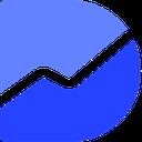 Biểu tượng logo của DPRating