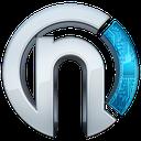 Biểu tượng logo của Nasdacoin