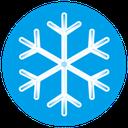 Biểu tượng logo của YUKI