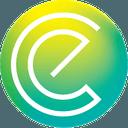Biểu tượng logo của Energycoin
