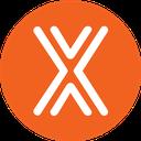Biểu tượng logo của Mindexcoin