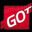 Biểu tượng logo của ParkinGo