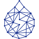 Biểu tượng logo của ShineChain