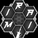 Biểu tượng logo của Mirai