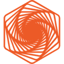 Biểu tượng logo của GazeCoin