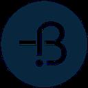 Biểu tượng logo của BitUP Token