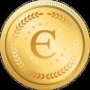 EvenCoin