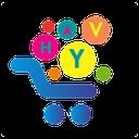 Biểu tượng logo của Havy