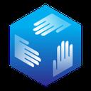 Biểu tượng logo của Carebit