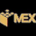 Biểu tượng logo của MEX