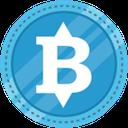 Biểu tượng logo của BitCoen