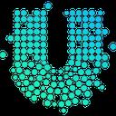 Biểu tượng logo của UChain