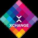 Biểu tượng logo của Xchange