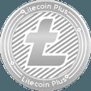 Biểu tượng logo của Litecoin Plus