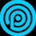 Biểu tượng logo của PAXEX