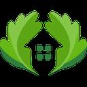 Biểu tượng logo của Ecoreal Estate