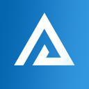 Biểu tượng logo của Digital Asset Guarantee Token