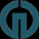 Biểu tượng logo của WITChain