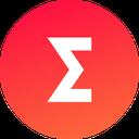 Biểu tượng logo của Eristica