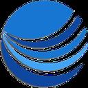 Biểu tượng logo của SafeInsure
