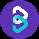 Biểu tượng logo của Bethereum