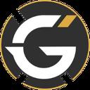 Biểu tượng logo của GenesisX