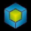 Biểu tượng logo của Actinium