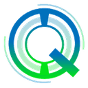 Quantis Network