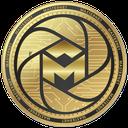 Biểu tượng logo của MASTERNET